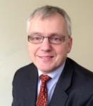 Peter Kirkpatrick 2