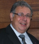 Ramez Kirollos