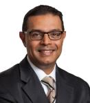 Amin Kassam