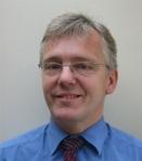 Peter Kirkpatrick